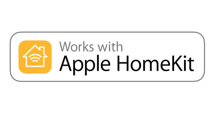ios-badge-works-with-apple-homekit-750x400